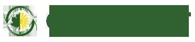 Agriforest Logo